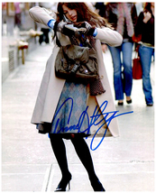 ANNE HATHAWAY  Authentic Original  SIGNED AUTOGRAPHED PHOTO W/COA 609 - $90.00
