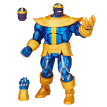 Marvel Legends Series Walmart Exclusive - Thanos - $85.90