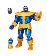 Marvel Legends Series Walmart Exclusive - Thanos - $69.90