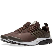 more photos 0c628 7bf93 Nike Air Presto Essential Men39s Us Size 9 Style  848187-