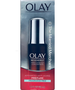 Olay Regenerist Miracle Boost Concentrate Fragrance Free 1 fl oz 4/2023 FRESH! - $15.99