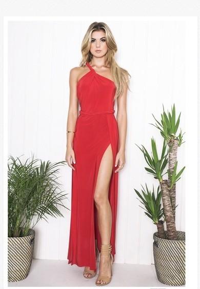 4h0gpz l 610x610 dress red dress