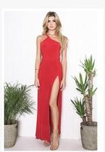 4h0gpz l 610x610 dress red dress thumb200