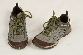 Merrell Moab Fst Men's NAVYGREEN Vibram and 39 similar items
