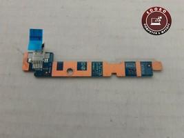 Toshiba C55D-B5102 C55D C55D-B5310 Gen. Led Board W/Cable LS-B301P NBX0001LR00 - $1.98