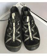 J-41 Jambu Womens Arries Outdoor Water Sneaker Size 7.5W - $19.75