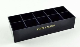 Estee Lauder Pure Color Lipstick Lip Stick Mascara Stand Holder Organizer NEW - $4.45