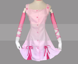 JoJo's Bizarre Adventure: Diamond is Unbreakable Reimi Sugimoto Cosplay ... - $80.00