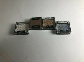 Wet N Wild Coloricon Singles Eyeshadow Choose Your Shade - $7.99