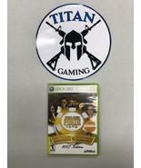 World Series of Poker: Tournament of Champions (Microsoft Xbox 360, 2006) - $8.55