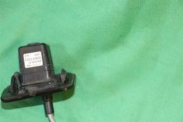 Mazda Tail Lift Gate Rear Hatch Trunk Backup Reverse Camera EG23-67RC0 image 4