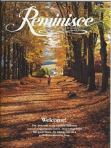 11 Issues REMINISCE-1993,1994,1995,1996,1997;MAG THAT BRINGS BACK THE GO... - $29.99