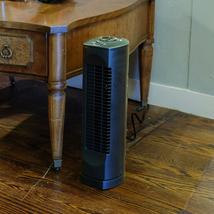 Functional Fan With Hidden Camera - $349.00