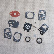 Carburetor Repair Kit For Walbro WYC-7-1 WYC-8-1 WYC-9-1 Carbs DR139 K10-WYC - $9.86