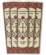 Jesus Prayer Bookmarks - $36.95
