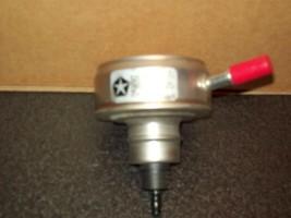Fuel Injection Pressure Regulator fits MOPAR Vehicles 94-95 Dakota 5.2L 52018646 - $74.20