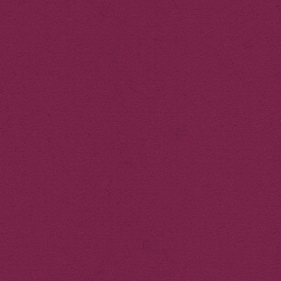 Camira Upholstery Fabric Blazer Wool Magdalene Maroon CUZ21 3.75 yds G