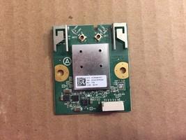 Toshiba WLAN WiFi Board WLU5053-D4 - $7.99