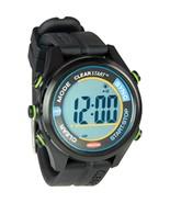 Ronstan ClearStart™ 40mm Sailing Watch- Black - $96.76