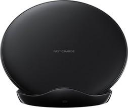 Samsung Wireless Charger Standing - Cargador inalámbrico compatible con el - $52.94