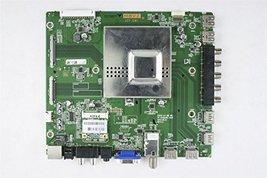 Vizio Y8385864S Main Unit/Input/Signal Board 0160CAP00100ST
