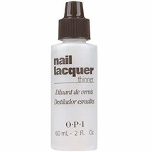 Opi lacquer thinner 2 oz. thumb200