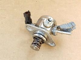 KIA Hyundai GDI Gas Direct Injection High Pressure Fuel Pump HPFP 35320-2b220 image 2