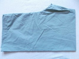"Women BEST Scrub Blue pants INSEAM 31"" (R) - $10.03"