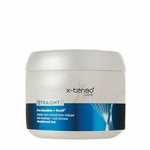 L'Oreal Professionnel X-tenso Care Straight Masque Soft & Healthy Hair- ... - $19.55