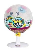 Pikmi Pops Season 1 Large Pack - Dog - $25.85