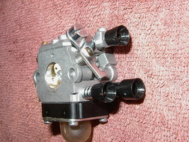 """STIHL Trimmer Aftermarket """"Service"""" Carburetor to fit FS38 FS45 FS45C FS... - $10.00"""