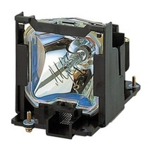 Panasonic ET-LAD7700L ETLAD7700L Lamp In Housing For Projector Model PTDW7700L - $54.90