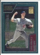 (SC-28) 2001 Topps Baseball Card #401: Mets - Division Series Highlights - $1.50