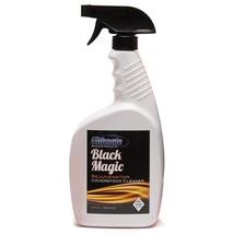 Ultimate Black Magic Rejuvenator Quart - $39.67