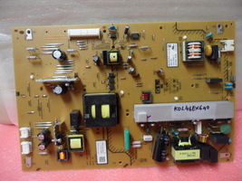 Sony 1-895-174-11 (APS-321CH)Power Supply Unit For KDL-46EX640 - $59.00