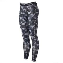 Men's Tek Gear® Compression Performance Base Layer Pants - $10.56