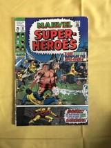 Marvel Collectors Item Classics (1966) #22 FN Fine - $16.83