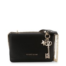 Versace Jeans Crossbody Bags - $150.00