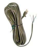 Sanitaire Vacuum Cleaner Power Cord - 50 Feet - $28.70