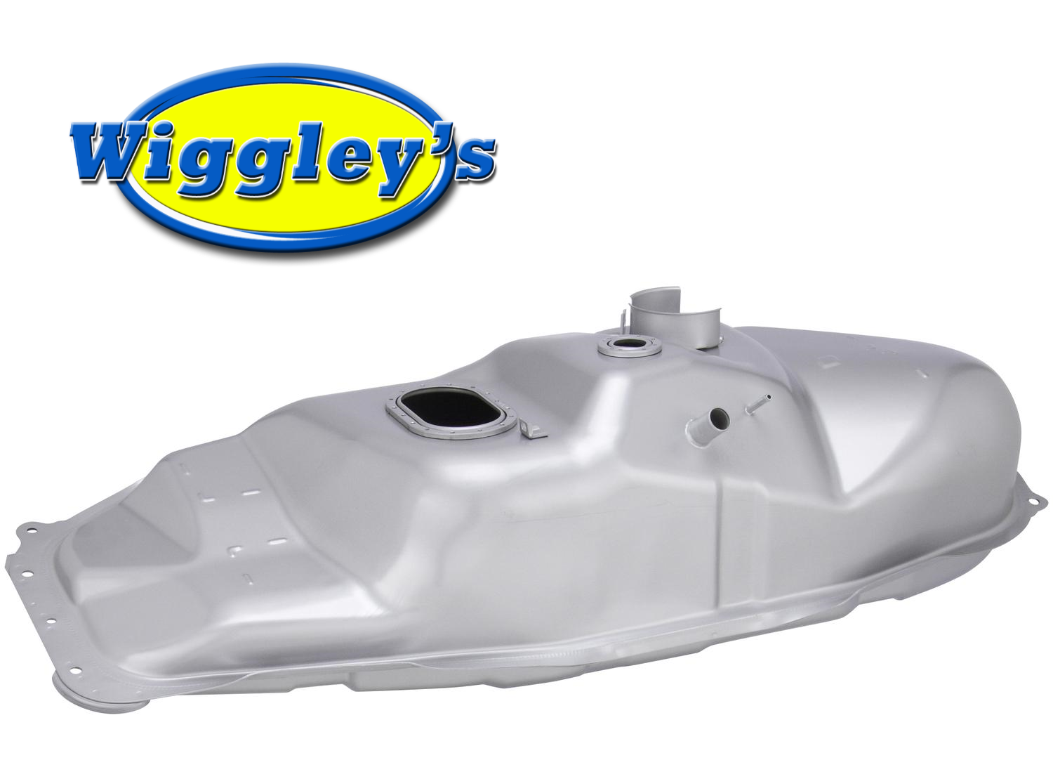 FUEL GAS TANK TO31A, ITO31A FITS 02 03 04 TOYOTA TACOMA 3.4L-V6 RWD ONLY 16 GALL