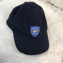 Mommy's Co-Pilot Carters Infant Boy Hat - $9.89