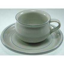 Studio Nova Sweet Talk HF553 Cup & Saucer Country Fair Line - $9.99