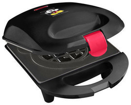Disney Mickey Mouse waffle Maker  Brand New - $32.99 CAD