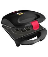 Disney Mickey Mouse waffle Maker  Brand New - ₨1,695.53 INR
