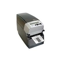 Cognitive Tpg Cxi Thermal Label Printer 203dpi USB Ethernet CXD2-1000 - €175,37 EUR