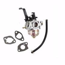 Carburetor For Centurion Model 0057900 3250 Generator - $29.95