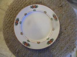 Syracuse Canterbury salad plate 1 available - $3.56