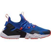 Nike Men Air Huarache Drift BR Running Shoes AO1133 400 Size 11 - $79.95