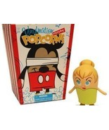 Disney Tinkerbell Popcorn Mystery Series Regular Tinkerbell or Variant 1... - $11.88