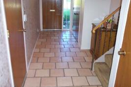 Gloss Concrete Sealer (1 Qt.) For Concrete, Cement Tile, Plaster, Stone, Bricks, image 8
